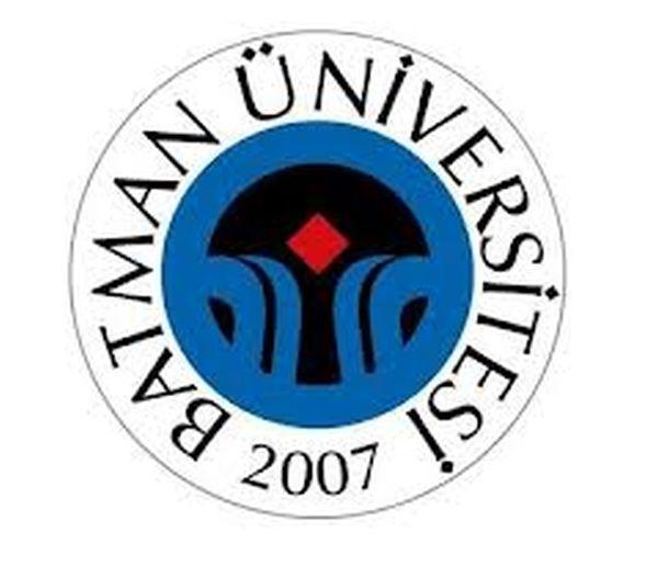 BATÜ çalışanları, üniversiteyi sahiplendi…