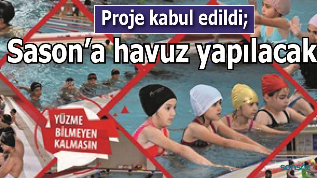 PROJE KABUL EDİLDİ;