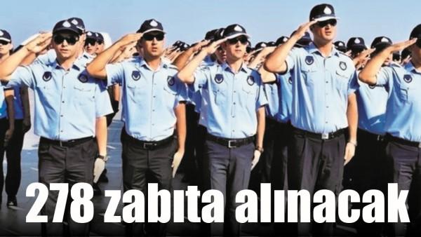 278 ZABITA ALINACAK