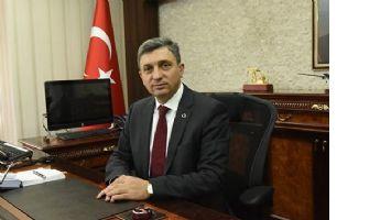 """VALİ'DEN KANDİL MESAJI; """"BÜYÜK ÖNEME SAHİP"""""""