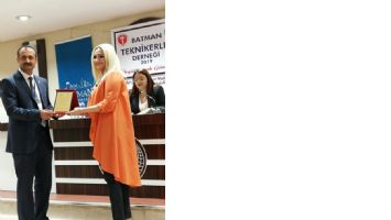 TEKNİKERLER, MAZBATA ALDI