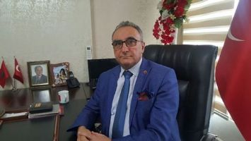 """""""KİRA VE İLAÇ DESTEĞİ, VERGİDEN MUAFİYET İSTİYORUZ"""""""
