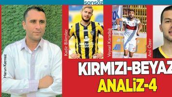 KIRMIZI-BEYAZ ANALİZ-4