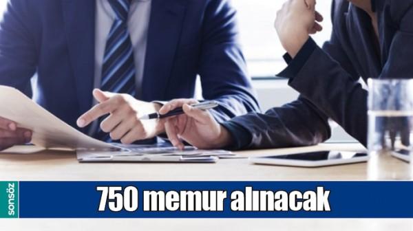 750 MEMUR ALINACAK